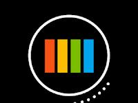 ProShot Apk v3.6.1