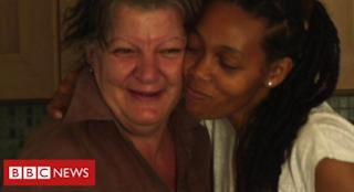 Θέμα στο BBC η «Μαμά Μαρία» - Τάισε αφιλοκερδώς 30.000 πρόσφυγες στη Σάμο (Video)