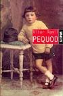 Pequod, de Vitor Ramil - Editora L&PM