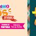 Festas Juninas no Clubinho Kids do Shopping Jardim das Américas