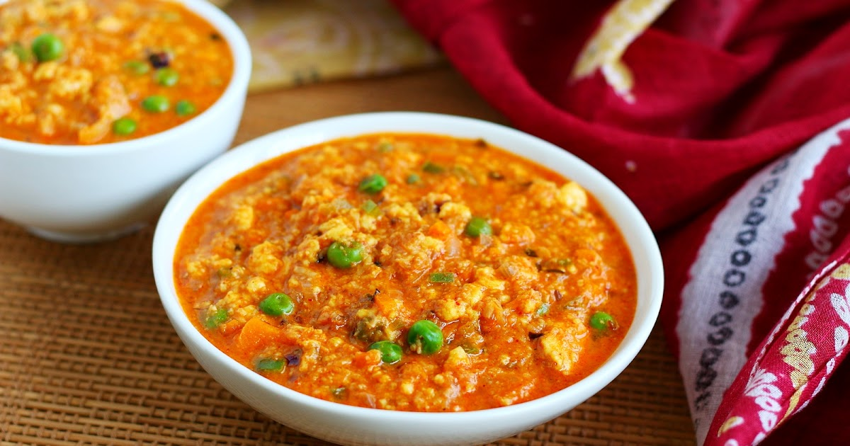 Jeyashri Kitchen Tomato Soup