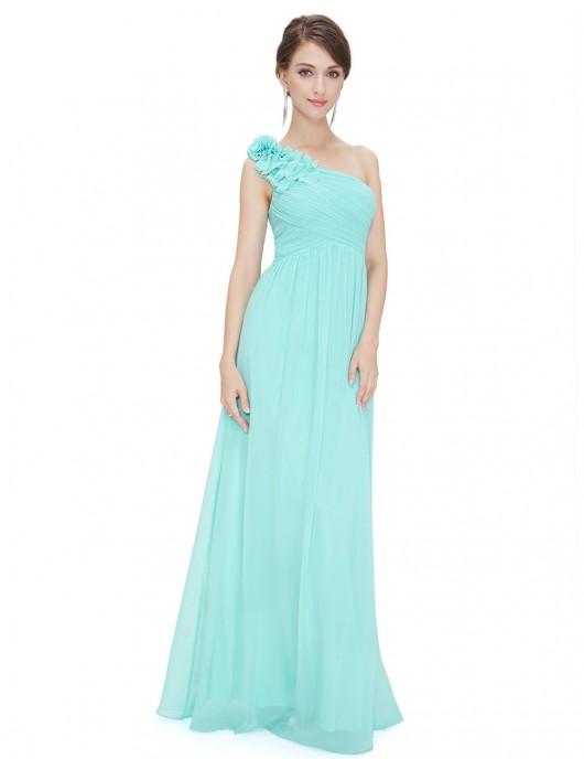 Imagen de vestidos elegantes largos