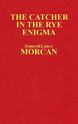 https://www.amazon.com/Catcher-Rye-Enigma-Coincidental-Underground-ebook/dp/B00YVROKZ4/ref=la_B005ET3ZUO_1_8?s=books&ie=UTF8&qid=1508705722&sr=1-8&refinements=p_82%3AB005ET3ZUO