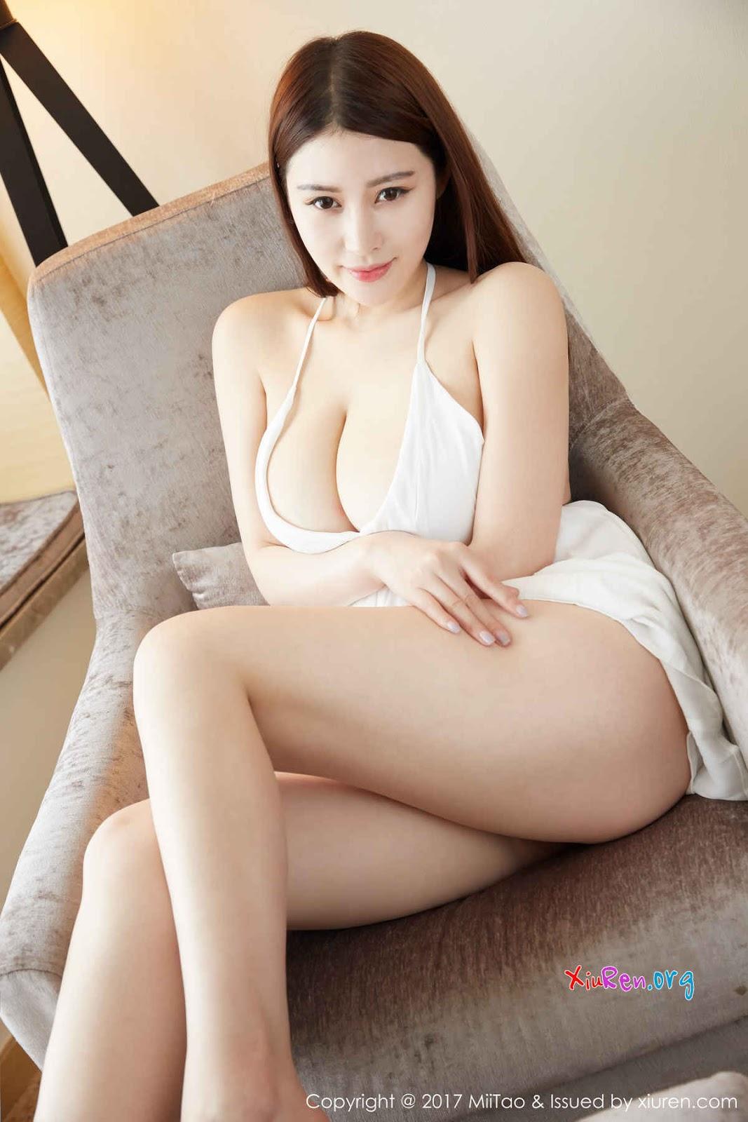 Danica mature erotic