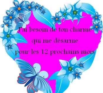 Poème Amour Poésie Et Citations 2019 Message De Séduire