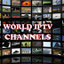 World IPTV Channels M3u Playlist updated 2019-01-05