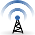 Cara login Wifi Id di Laptop dengan Cepat dan Praktis