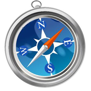 تحميل متصفح سفارى 2017 -Download Safari Browser آخر إصدار برابط مباشر مجانا