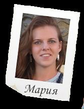 Личный кабинет Мария Ажмегова Maria Ag