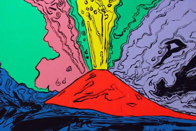 Andy Warhol, exhibition, pop art, Whitney Museum New York, Donna De Salvo, Christie Mitchell, Mark Loiacono, Adam Weinberg,