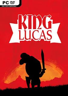 Download King Lucas PC Full Version Gratis