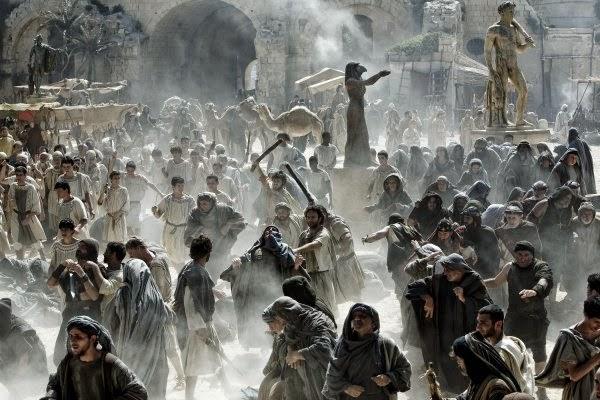 Υπατία: Η γένεση και εξέλιξη ενός αντιχριστιανικού μύθου
