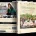 Capa DVD Como Nossos Pais [Exclusiva]