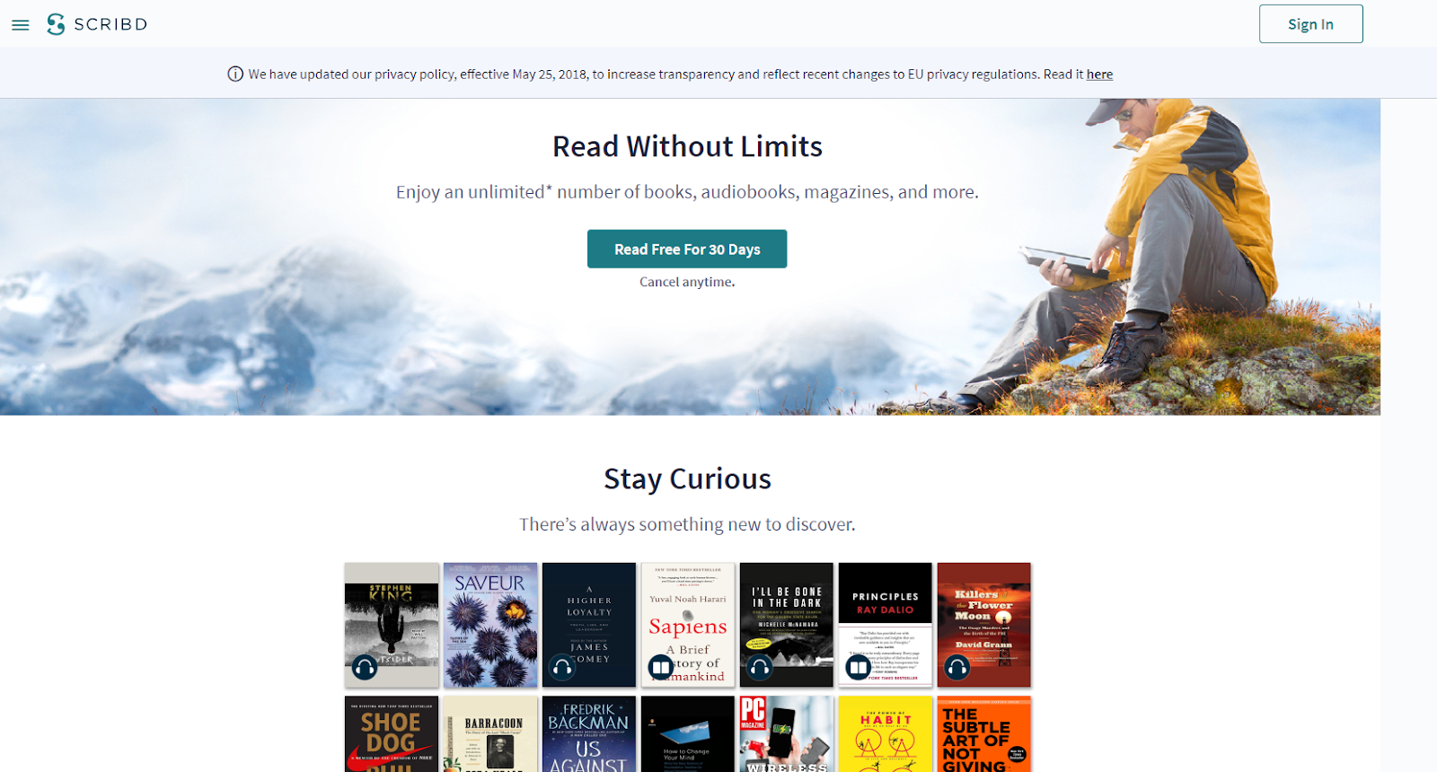 17 Powerful Issuu Alternatives Nobody Told You About (1 BIG