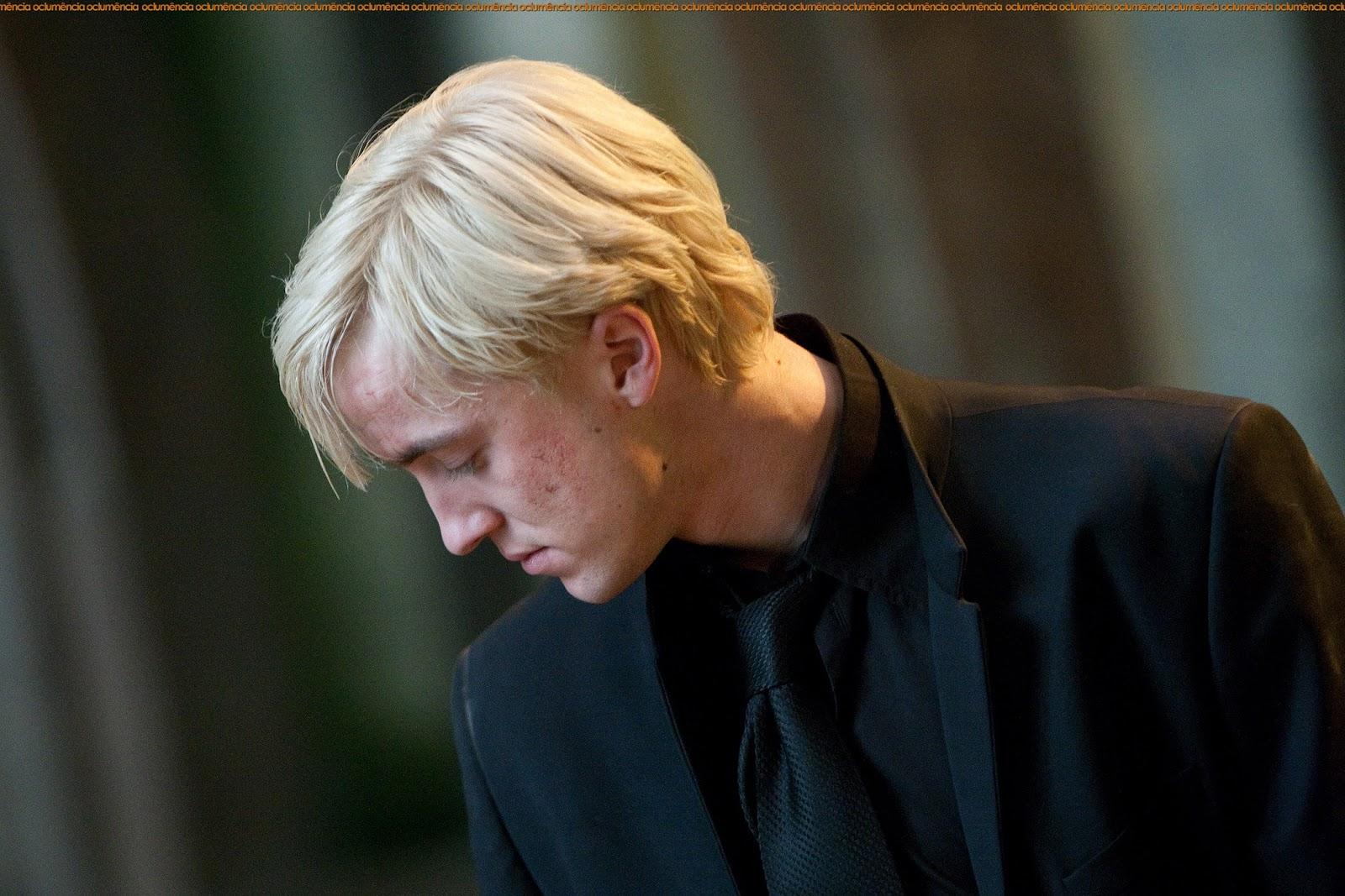 Draco malfoy essay - Malfoy, Draco - By The Lake - Draco x Reader