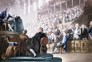 Juicio Luis XVI