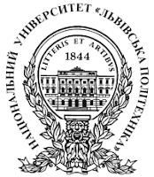 Львівська політехніка вступ