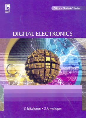 Digital Electronics by Silvahanan Download