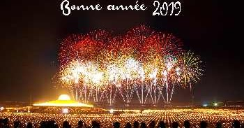 | HAPPY NEW YEAR IN FRENCH | Shortcuts