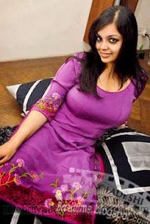 Bangladeshi%2Bgirls%2Blatest%2Bpictures%2Band%2Bphoto010