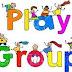Daftar Alamat Playgroup TK di Jakarta Timur