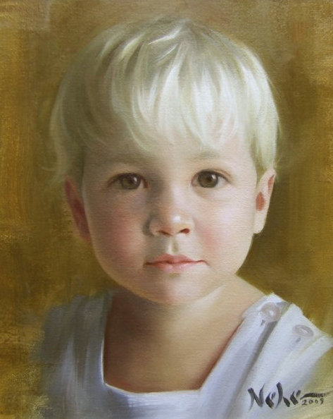 30 best images about Portraits of Boys on Pinterest