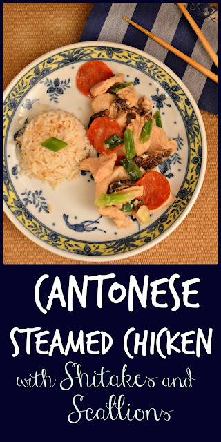 chicken, Cantonese food, Asian Food