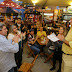 Porto Penha Food Park comemora 1 ano de sucesso