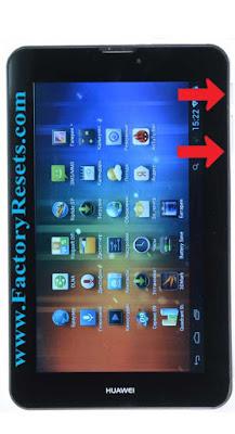 hard-Reset-Huawei-MediaPad-7-Lite