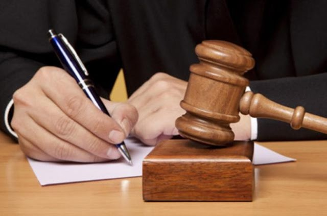 Justiça determina que Assaré realize concurso público para professores