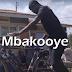 Download |  Eddy Kenzo – Mbakooye | Video Mp4