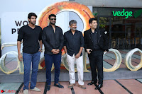 Bahubali 2 Trailer Launch with Prabhas and Rana Daggubati 009.JPG
