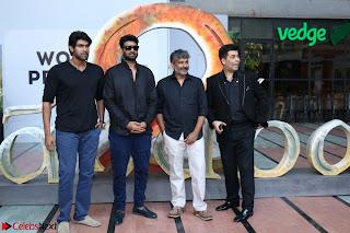 Bahubali 2 Trailer Launch with Prabhas and Rana Daggubati 009.JPG