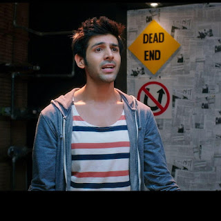 Kartik aaryan movies, age, wiki, biography