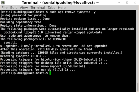 Terminal - (xenial)pudding@localhost_ __053.png