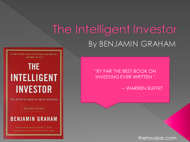 stock market books, how to invest books, good investment books, how to invest, benjamin graham value investing, investment books, the intelligent investor, how to invest, investment books,  the intelligent investor by benjamin graham, the intelligent investor audiobook,