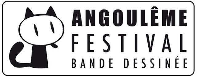 Festival International de la Bande Dessinée d'Angoulême 2018, Manga, Actu Manga, Hiro Mashima,