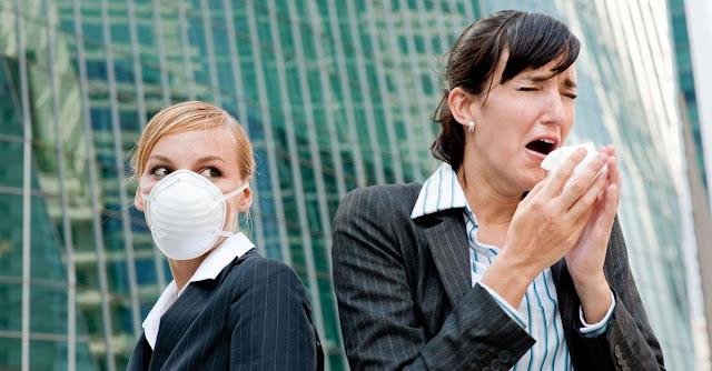 evitar-contagio