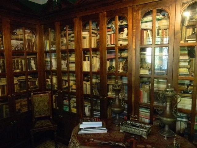 Muzeum Lwowa i Kresów Południowo-Wschodnich