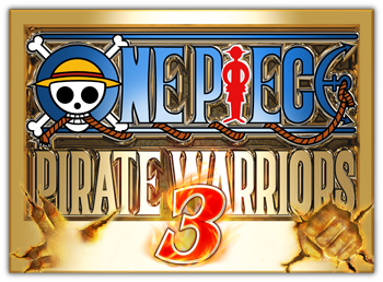 Cara Install Game One Piece: Pirate Warriors 3 1