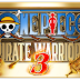 Tutorial Install Game One Piece: Pirate Warriors 3