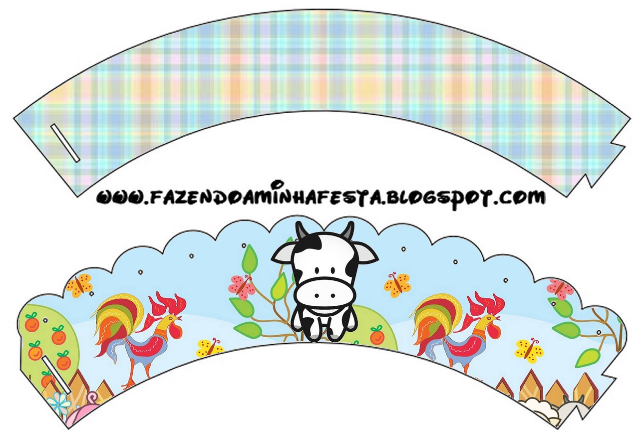 Images About Farm Birthday Printables