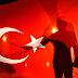 Υποβάθμιση 20 τουρκικών τραπεζών από τη Moody's