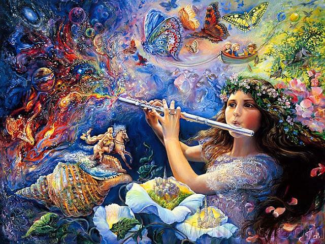 http://3.bp.blogspot.com/-7m37Z2OJbG0/TZyzPM2ATCI/AAAAAAAAGXA/g9URGxVJhTk/s1600/mystical_fantasy_paintings_kb_Wall_Josephine-Enchanted_Flute.jpg