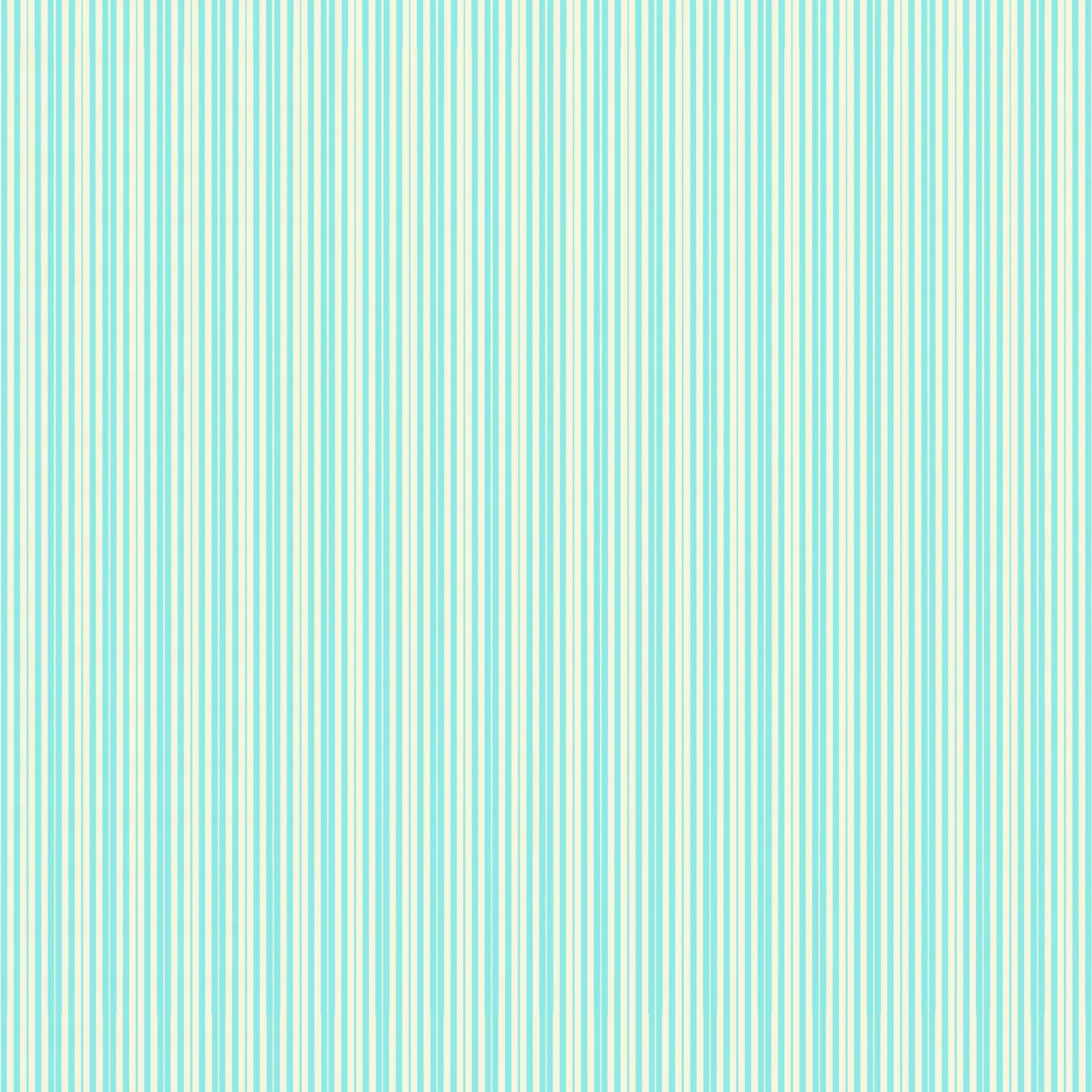 blue digital paper blue - photo #30