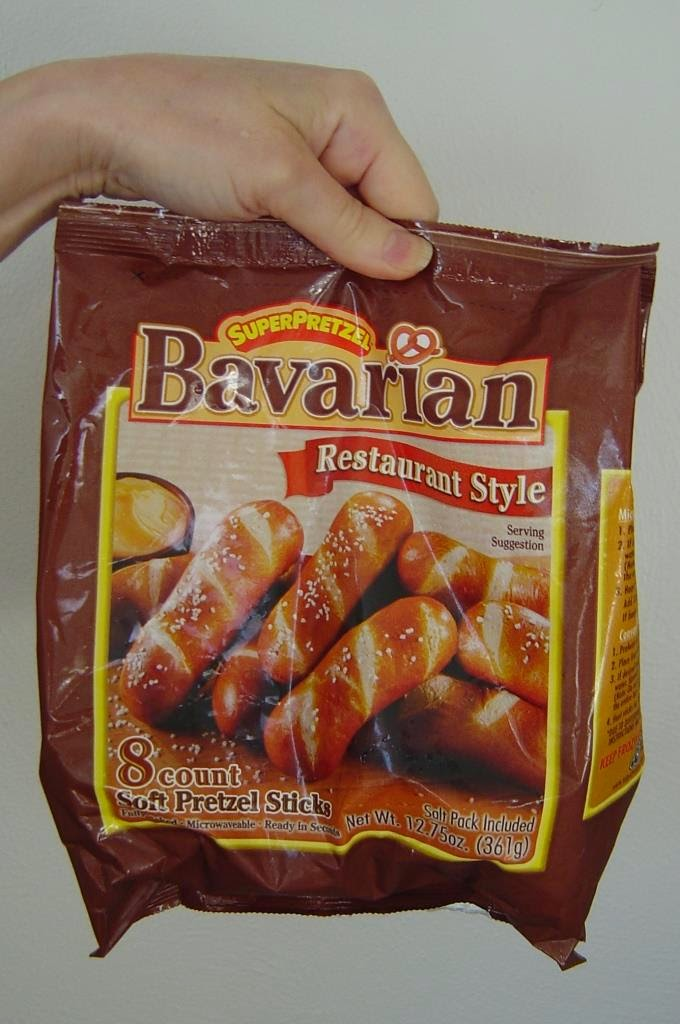SuperPretzel Bavarian Soft Pretzel Sticks.jpeg