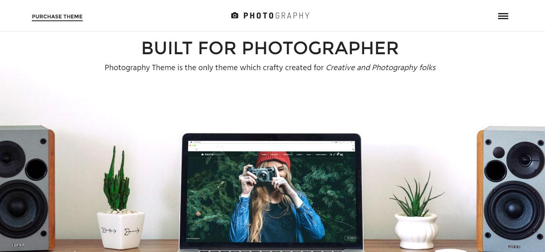 premium-multipurpose-theme-for-photography