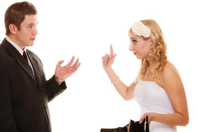 мужчина не хочет жениться что делать