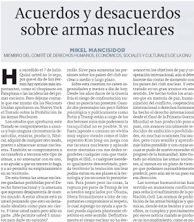http://www.elcorreo.com/opinion/acuerdos-desacuerdos-sobre-20170717020957-nt.html