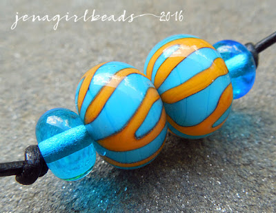 https://www.etsy.com/listing/293418537/tie-dye-zebra-blue-pair-lampwork-beads?ref=shop_home_active_1